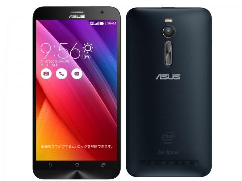 ZenFone 2 1