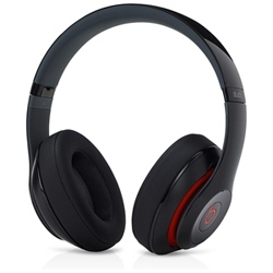 BT OV STUDIO WIRELS ヘッドホン beats by dr.dre